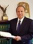 Hyattsville Residential Real Estate Lawyer Santiago Ricardo Narvaiz