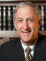 Harrisonburg Estate Planning Lawyer Dean Mcnair Nichols