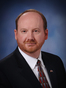 Emporia Real Estate Attorney William Salem Newsome