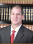 Norfolk Speeding / Traffic Ticket Lawyer George Andrew Neskis