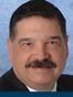 Martin County Elder Law Attorney Kenneth Allen Norman