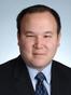 Washington Foreclosure Attorney Michael Nonaka