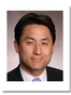 Dist. of Columbia Insurance Fraud Lawyer Unam Peter Oh