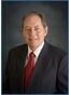 Waco Litigation Lawyer Daniel E. Mayfield Jr.