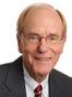 Chesapeake Health Care Lawyer Hugh L. Patterson