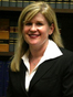 Henrico County Criminal Defense Attorney Susan Lee Parrish