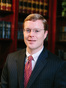 Virginia Litigation Lawyer Trey Tyler Parker