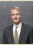 Lynchburg Litigation Lawyer Mark Joseph Peake