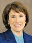 Henrico Elder Law Attorney Paula L. Peaden
