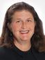Roanoke Personal Injury Lawyer Juliana Fahrbach Perry