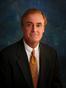 Virginia Brain Injury Lawyer David Joseph Pierce