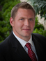 Virginia Beach Criminal Defense Lawyer Stephen Patrick Pfeiffer