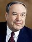 Alexandria Patent Infringement Attorney Marvin Petry