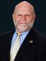 Virginia Debt / Lending Agreements Lawyer Richard G. Poinsett