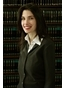 Bayport Commercial Real Estate Attorney Heather Ann Podlucky