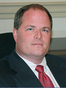 Portsmouth Criminal Defense Attorney Stephen Barber Plott