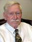 Norfolk Domestic Violence Lawyer Michael Herbert Pitt