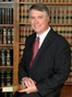 Seven Corners Litigation Lawyer Karl William Pilger