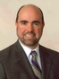Virginia Family Law Attorney Charles Edward Powers
