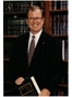 Richmond Real Estate Attorney Rodney M. Poole