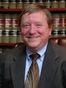 Leesburg Employment / Labor Attorney William Franklin Pugh