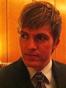 Halifax Divorce / Separation Lawyer James Berkley Priest