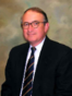 Leesburg Tax Lawyer Stephen Conwell Price