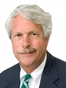 Virginia Discrimination Lawyer William E. Rachels Jr.