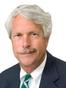Norfolk Sexual Harassment Attorney William E. Rachels Jr.