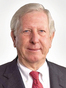 Virginia Fraud Lawyer William R. Rakes