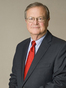 Chesapeake Chapter 11 Bankruptcy Attorney Ross Campbell Reeves