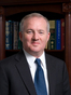 Virginia Family Law Attorney Russell William Ray