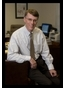 Roanoke Real Estate Attorney Harry Spencer Rhodes