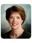 Attorney Melissa Wolf Riley