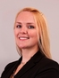 Haymarket Estate Planning Attorney Heidi Autumn Ricker