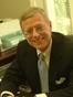 Virginia Real Estate Attorney George H. Roberts Jr.