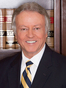 Fairfax Station Personal Injury Lawyer Charles Bren Roberts