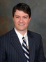 Fairfax County Litigation Lawyer Sean Patrick Roche