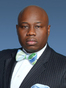 Henrico Litigation Lawyer Jimmy Frank Robinson Jr.
