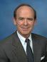 Virginia Government Attorney James E. Ryan Jr.