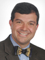 Roanoke Personal Injury Lawyer Anthony Marc Russell