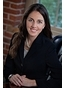 Henrico Education Law Attorney Margaret Sander