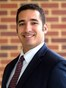 Arlington Personal Injury Lawyer Alberto Rodriguez Salvado