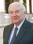 Virginia Business Attorney Frank K. Saunders