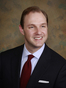 Fairfax County Family Law Attorney Sean Peter Schmergel