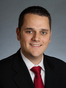 Leesburg Litigation Lawyer Ryan Michael Schmalzle