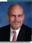 Richmond Corporate / Incorporation Lawyer William Francis Seymour IV