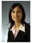 Annandale Construction / Development Lawyer Sheila Upadhyay Sears