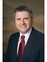 Midlothian Litigation Lawyer Erick Frank Seamster