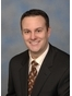 Belleview General Practice Lawyer Brian Adam Scotti